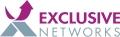 Exclusive Networks expandiert in Asien-Pazifik-Raum mit Übernahme von australischem Value-Added Distributor WhiteGold Solutions