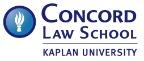 http://www.enhancedonlinenews.com/multimedia/eon/20140802005027/en/3273093/online-law-school/graduation/legal-education
