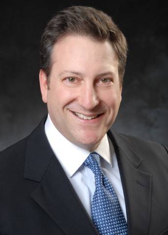 Ayall Schanzer, new President/CEO of Friedland Realty Advisors