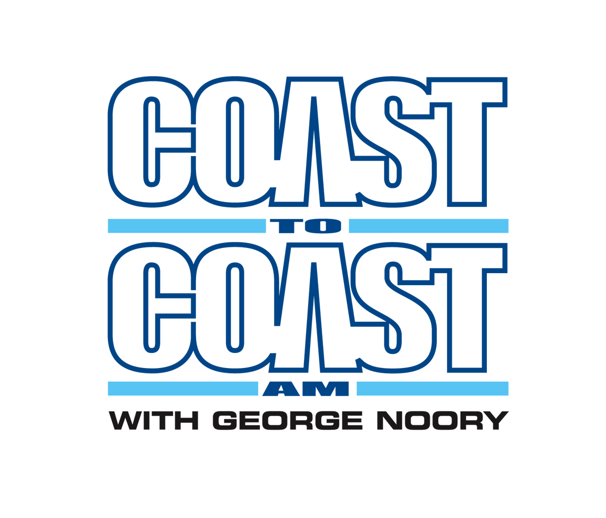 Coast to Coast AM's George Noory Launches EMP Protection Campaign