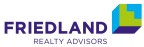 http://www.enhancedonlinenews.com/multimedia/eon/20140804005349/en/3273189/friedland/commercial-real-estate/rebrand