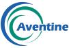 http://www.aventinerei.com