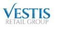 Vestis Retail Group, LLC