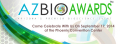 http://www.azbio.org/awards-2014