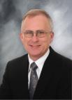 J. Michael Nauman Named Brady Corporation CEO (Photo: Business Wire)