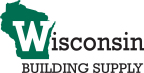 http://www.enhancedonlinenews.com/multimedia/eon/20140804005659/en/3273537/uslbm/us-lbm/wisconsin-building-supply