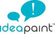 http://www.ideapaint.com