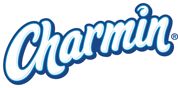 CORRECTING And REPLACING Charmin Introduces Chamomile Scented