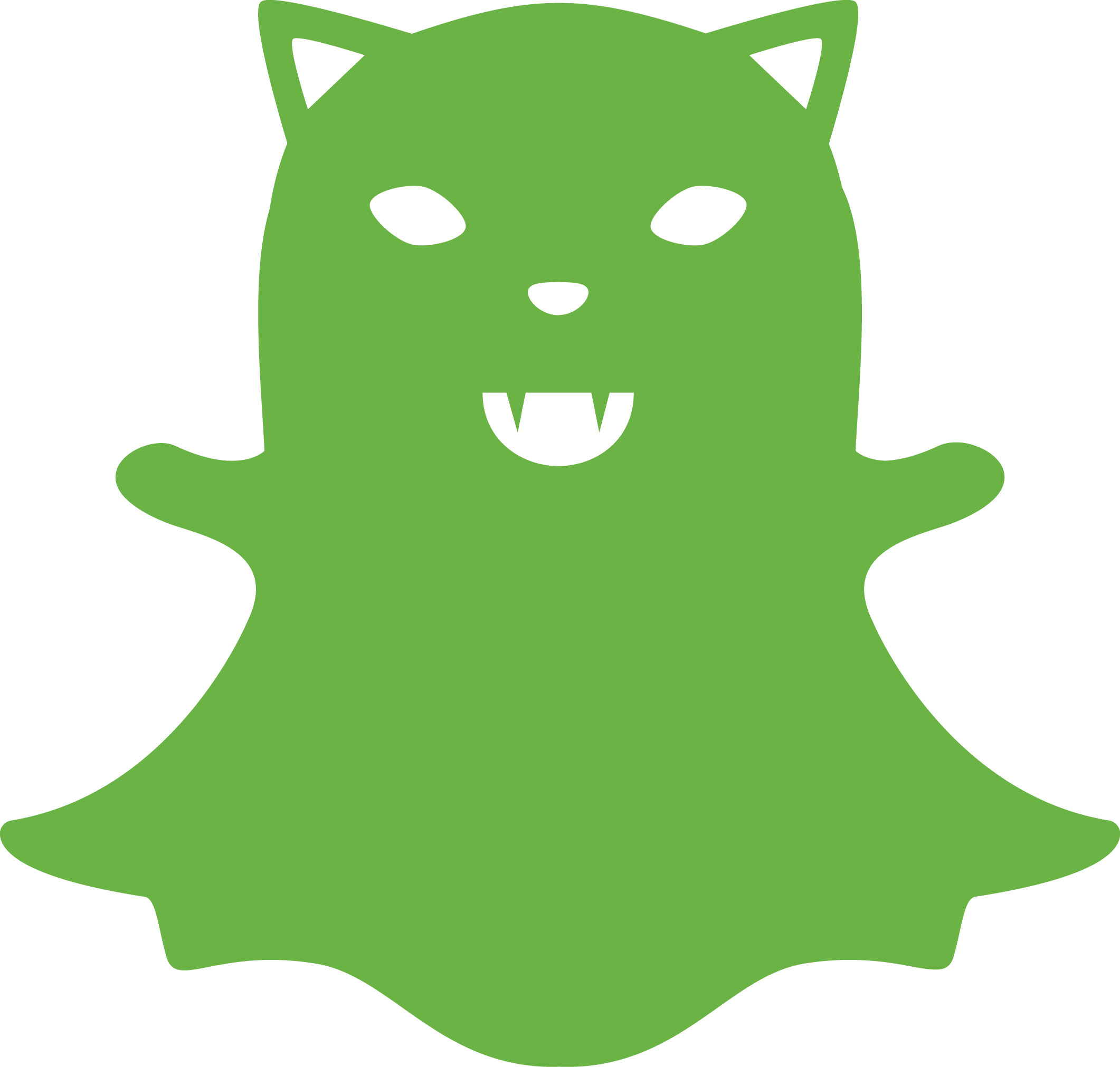 Groupon launches its Snapchat channel -- follow of Groupon.com on Snapchat to get access to an epic Wiz Khalifa deal within the next 7 days that includes airfare to Colorado, tickets to concert at Red Rocks Amphitheatre, hotel accommodations and meet-and-greet with Wiz for $4.20. (Graphic: Business Wire)