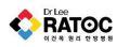 http://www.drleeratoc.com/