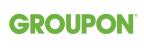 http://www.enhancedonlinenews.com/multimedia/eon/20140804005748/en/3273611/Groupon/GrouponLive/tickets