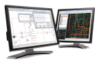 Global distributor Mouser Electronics is collaborating with National Instruments on the upcoming release of the new free MultiSIM BLUE design tool. Created for engineers, the powerful, all-in-one circuit simulation tool is integrated with PCB design and Bill of Materials (BOM) to speed design. (Photo: Business Wire)
