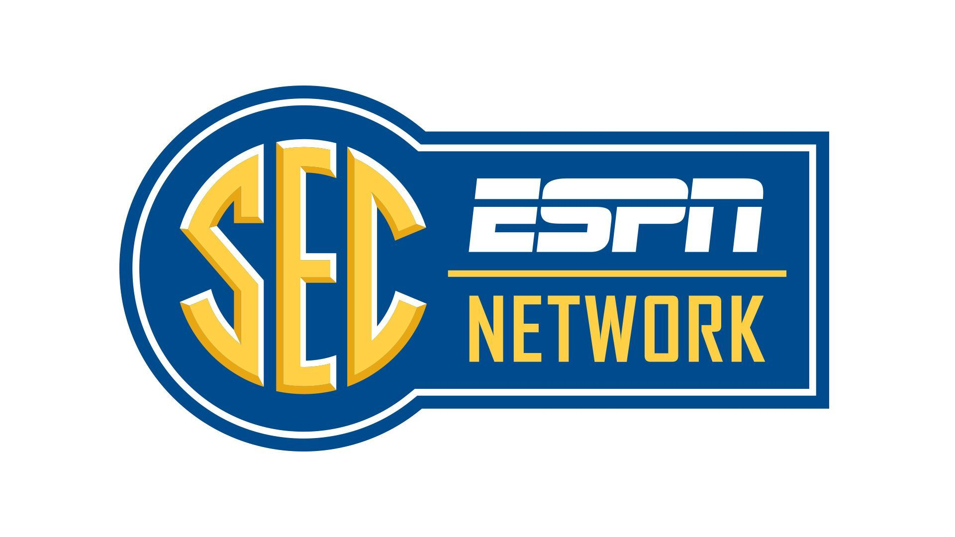 C Spire will include the SEC Network as part of its new digital HD television service.