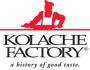http://www.kolachefactory.com