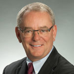 Richard Ryan joins Advisory Financial Group, LLC as Partner (Photo: Business Wire)