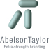 http://www.AbelsonTaylor.com