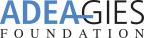 http://www.enhancedonlinenews.com/multimedia/eon/20140804006278/en/3274051/Gies-awards/ADEA/ADEA-gies