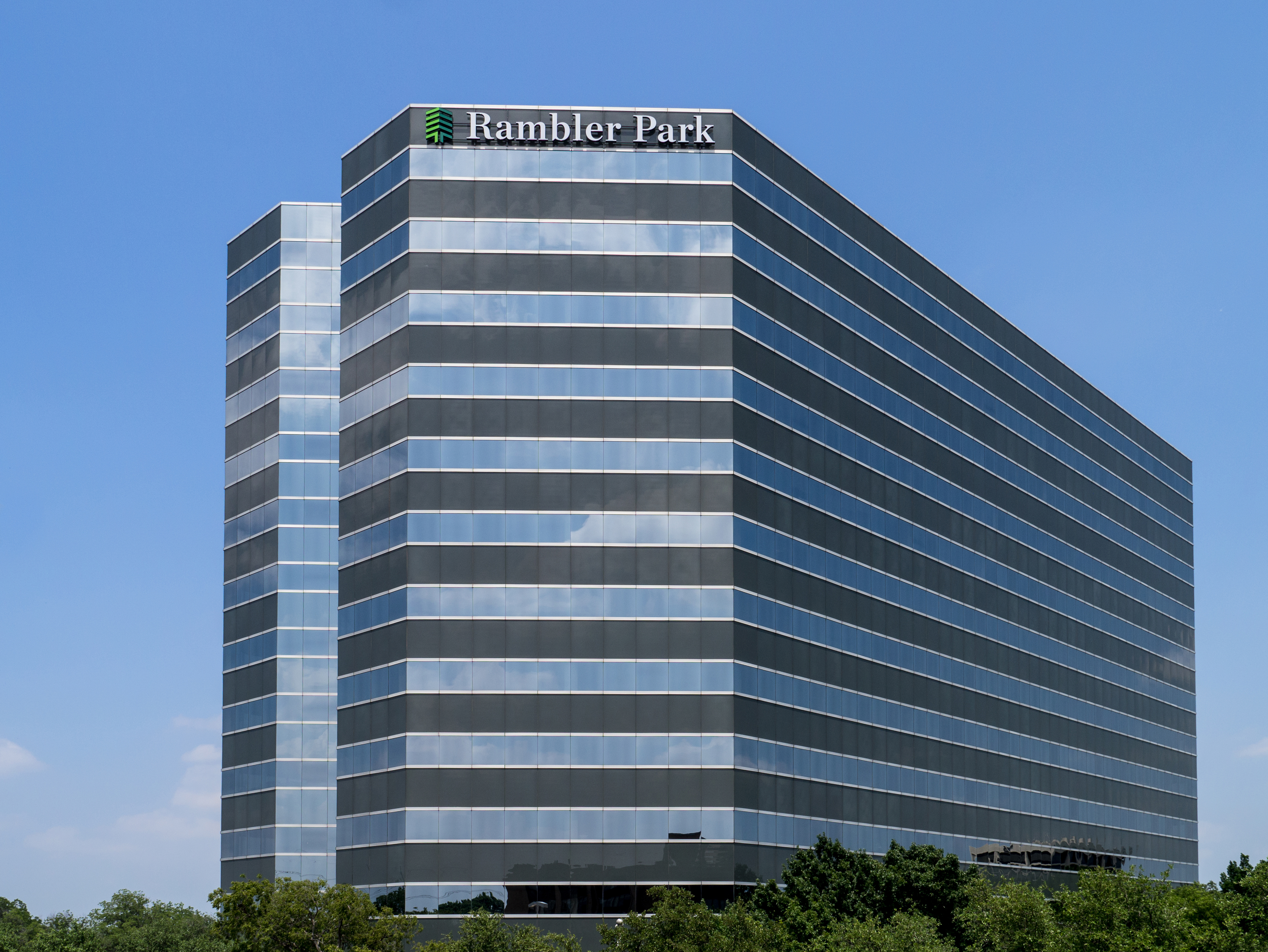 Rambler Park Becomes First Dallas Building To Achieve Leed Platinum