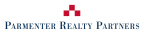 http://www.enhancedonlinenews.com/multimedia/eon/20140804006298/en/3274070/Parmenter-Realty-Partners/Rambler-Park/7557-Rambler-Road