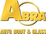 http://www.abraauto.com