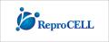 ReproCELL erwartet Synergien und Geschäftsvorteile durch die Akquisition von Reinnervate und BioServe