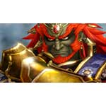 Ganondorf is joined by a wide range of characters from The Legend of Zelda universe both heroic and villainous. (Photo: Business Wire)