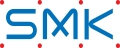 SMK Electronics Dará a Conocer los Controles Remotos de Televisión de Paga Basados en Voz y Gestos en ABTA 2014