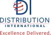 Distribution International, Inc.