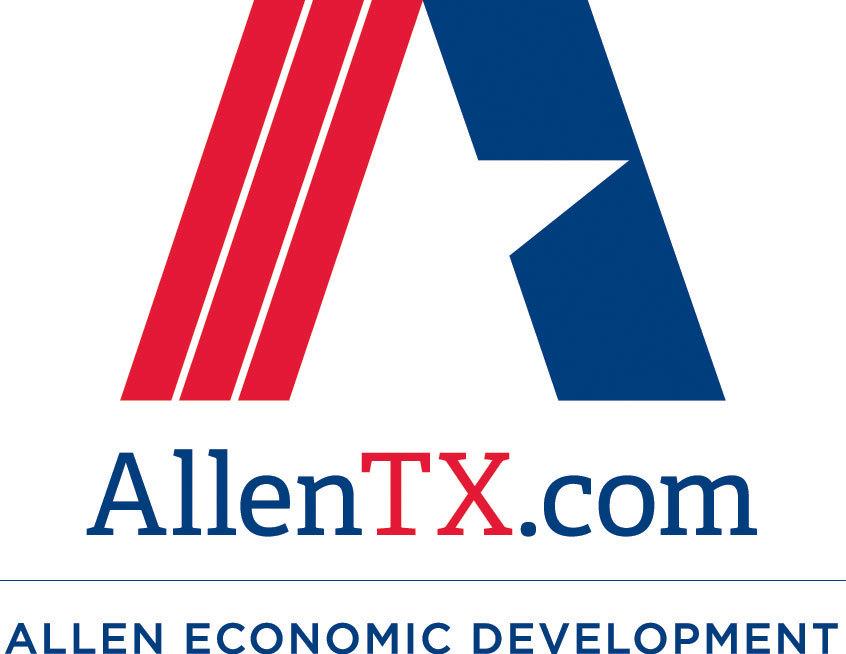 CVE Technology Group Relocates Headquarters to Allen