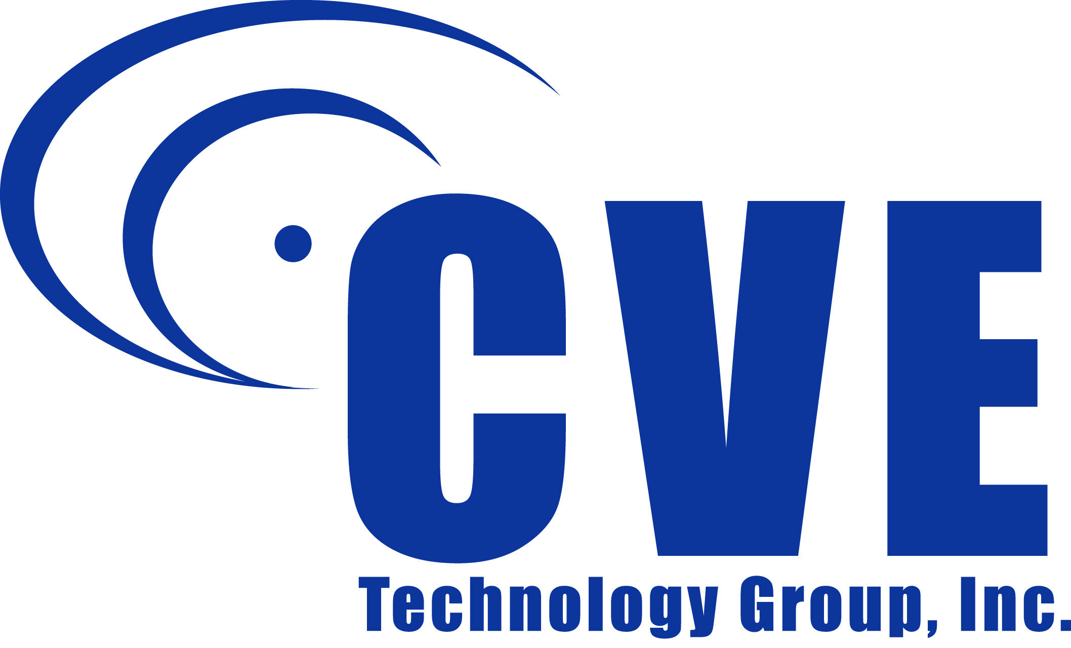 Cache Valley Electric logo