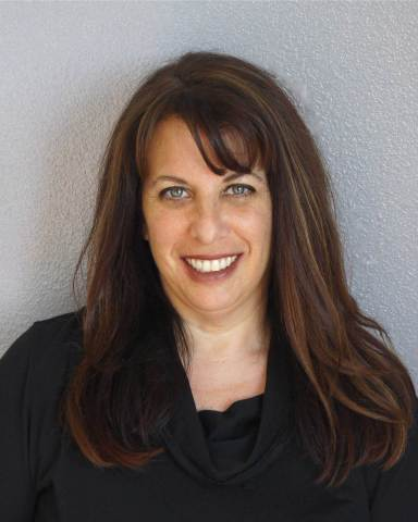 Lisa Suennen, Managing Partner at Venture Valkyrie Consulting, joins PokitDok's Board of Directors. (Photo: Business Wire)