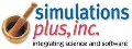 http://www.simulations-plus.com