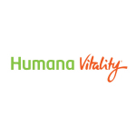 www.humanavitality.com