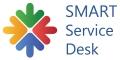 http://www.smartservicedesk.com/