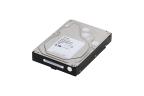 Toshiba: 5TB Surveillance Hard Disk Drive (Photo: Business Wire)