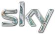 http://info.sky.de/inhalt/eng/index.jsp