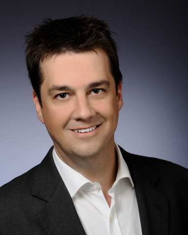 Media and entertainment industry veteran Dylan Jones has joined Scripps Networks Interactive (NYSE:SNI) as senior vice president of corporate communications. (Photo: Business Wire)