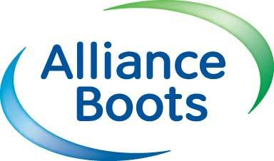 http://www.allianceboots.com