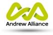 Andrew Alliance sichert sich Serie-B-Finanzierungsrunde zur Förderung von Co-Worker-Robotern für den Life-Science-Bereich
