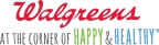 http://www.enhancedonlinenews.com/multimedia/eon/20140806005353/en/3275741/walgreens/alliance-boots/merger