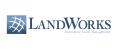 http://www.landworks.com