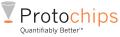 In-situ-Workflowlösungen von Protochips jetzt bereit für Benutzer von Mikroskopen von FEI
