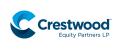 Crestwood Equity Partners LP