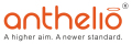 Anthelio® Debuts Innovative Website Showcasing End-to-End Productized       Technology Solutions