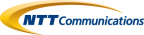 http://www.enhancedonlinenews.com/multimedia/eon/20140806005522/en/3275959/NTT/Arkadin/unified-communications