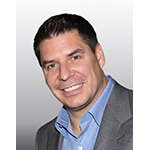 Marcelo Claure (Photo: Business Wire)
