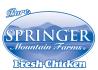 Springer Mountain Farms