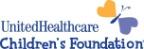 http://www.enhancedonlinenews.com/multimedia/eon/20140806005620/en/3276106/Oliver--Hope/UHCCF/UnitedHealthcare-Childrens-Foundation
