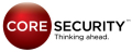 http://www.coresecurity.com