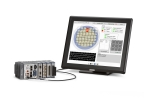 The CompactRIO performance controller integrates an Intel Atom processor and Xilinx Kintex-7 FPGA technology for improved performance and easier system integration. (Photo: Business Wire)
